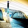 n_harasz_6th_st_bridge_b2