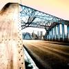 n_harasz_6th_st_bridge_b3