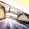 n_harasz_6th_st_bridge_b6