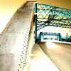 n_harasz_6th_st_bridge_b7