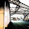 n_harasz_6th_st_bridge_b8