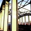 n_harasz_6th_st_bridge_b9
