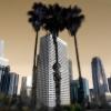n_harasz_la_cityscapes1