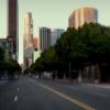 n_harasz_la_cityscapes11