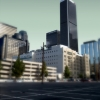 n_harasz_la_cityscapes14
