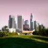 n_harasz_la_cityscapes3