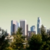 n_harasz_la_cityscapes5