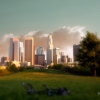 n_harasz_la_cityscapes6