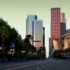 n_harasz_la_cityscapes7