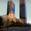 n_harasz_la_cityscapes8