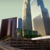 n_harasz_la_cityscapes9