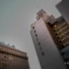 n_harasz_la_dusk19