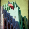 n_harasz_oldtown_flags10
