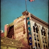 n_harasz_oldtown_flags4