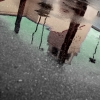 n_harasz_la_reflections25