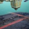 n_harasz_la_reflections3
