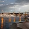 n_harasz_la_river_bridges1
