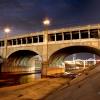 n_harasz_la_river_bridges12
