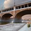 n_harasz_la_river_bridges13