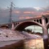 n_harasz_la_river_bridges14