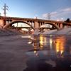 n_harasz_la_river_bridges15
