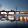 n_harasz_la_river_bridges16