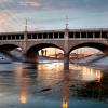 n_harasz_la_river_bridges17