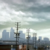 n_harasz_urban_sky12