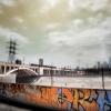 n_harasz_urban_sky15