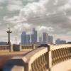 n_harasz_urban_sky18