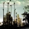 n_harasz_urban_sky21