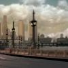 n_harasz_urban_sky3