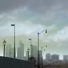 n_harasz_urban_sky5