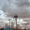 n_harasz_urban_sky8