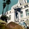 n_harasz_la_occupy_LA1