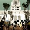 n_harasz_la_occupy_LA2