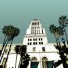 n_harasz_la_occupy_LA3