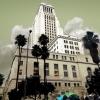 n_harasz_la_occupy_LA4