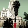 n_harasz_la_occupy_LA5