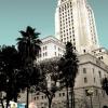 n_harasz_la_occupy_LA6
