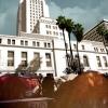 n_harasz_la_occupy_LA7