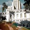 n_harasz_la_occupy_LA8