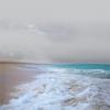 n_harasz_ocean13