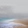 n_harasz_ocean14