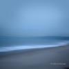 n_harasz_ocean7