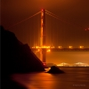 n_harasz_golden_gate