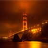 n_harasz_golden_gate2