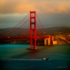 n_harasz_golden_gate3
