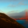 n_harasz_golden_gate4