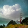 n_harasz_golden_gate5